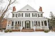 225 North Lincoln Street Hinsdale IL, 60521