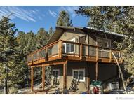 30884 Kings Valley Drive Conifer CO, 80433