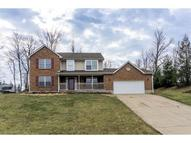 1239 Campground Drive Lawrenceburg IN, 47025