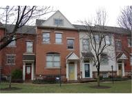 1714 South Shore Court Pittsburgh PA, 15203