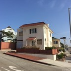 2094 Manhattan Avenue Hermosa Beach CA, 90254