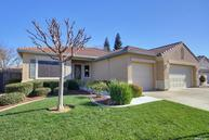 9500 Emerald Cove Lane Elk Grove CA, 95758