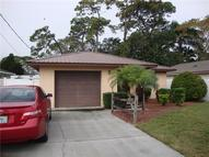 1020 Bacon  Ave Sarasota FL, 34232