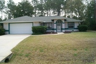 11 Whetstone Lane Palm Coast FL, 32164