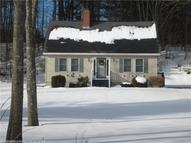 12 Lewis Hill Road Bowdoin ME, 04287