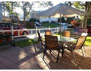 10 Windsor Dr 1 Plymouth MA, 02360