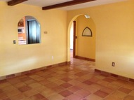 818 Hill Drive Taos NM, 87571