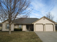 1602 Cooper Dr Raymore MO, 64083