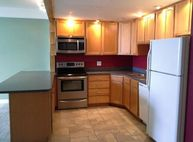 28 Allegheny Ave Unit1502 Towson MD, 21204
