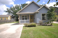 905 6th Ave Lake Charles,La Lake Charles LA, 70601
