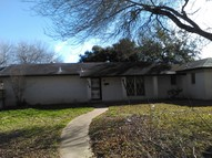 604 Mark Street Pleasanton TX, 78064