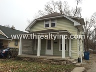 4635 Indianola Ave Indianapolis IN, 46205