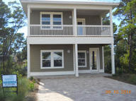 41 Emma Huggins Lane Santa Rosa Beach FL, 32459