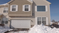 1867 Wildflower Ct. Shoreview MN, 55126