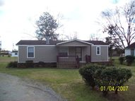 109 Washington Street Garysburg NC, 27831