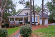 1213 Brewer Jackson Ct Wake Forest NC, 27587