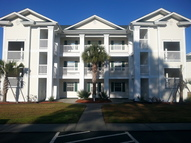 673 Tupelo Dr., Bldg 19 Unit G Longs SC, 29568
