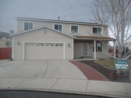 17705 Pintura Court Reno NV, 89508