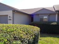 5008 Se 109th Street Belleview FL, 34420