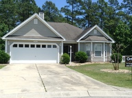 9003 Gatewick Court Myrtle Beach SC, 29579