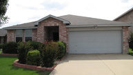 16125 Windsong Ct Justin TX, 76247