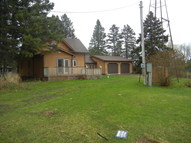 3288 South Pellinen Road Maple WI, 54854