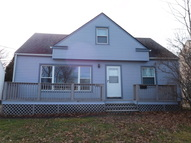 30322 Harrison St, Willowick OH, 44095
