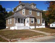 2 Worcester St #2 Taunton MA, 02780