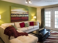 Caveness Farms Apartments Wake Forest NC, 27587