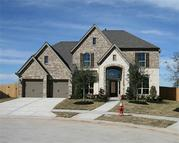 2509 Marble Hollow Court Friendswood TX, 77546