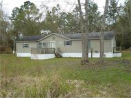 414 County Road 2802 Cleveland TX, 77327