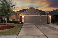 425 Holly Branch Ln Kemah TX, 77565