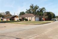 7531 Glenheath St Houston TX, 77061