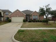 4102 Maurice Way Stafford TX, 77477
