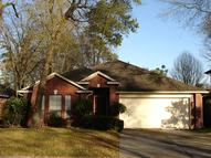 27088 Crown Chase Dr Kingwood TX, 77339