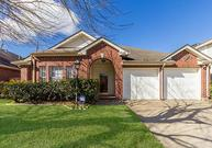 12314 Grove Meadow Dr Stafford TX, 77477