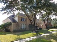 4135 Starboard Shores Dr Missouri City TX, 77459