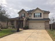 2418 Avalon Trace Pearland TX, 77581