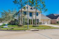3203 Fontaine Dr Pearland TX, 77584