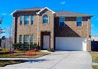 3245 Lost Colony Ct Dickinson TX, 77539