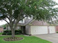 2211 Trotter Dr Katy TX, 77493