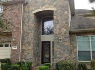 26411 Meadow Dawn Katy TX, 77494