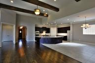 19 Silent Way Dr Sugar Land TX, 77498