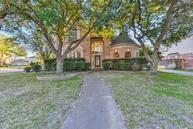 12603 Chandlers Way Houston TX, 77041