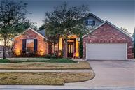 18703 Oxenberg Manor Ln Tomball TX, 77377