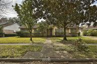 9407 Sharpview Dr Your Hometown FL, 33333