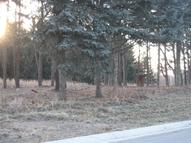 363 Ridgeview (Lot 3) Drive Chesterton IN, 46304