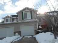 1033 E Daybreak Dr South Ogden UT, 84403