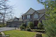 2696 Clare Court Greencastle PA, 17225