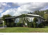 117 Estelle Dr Naples FL, 34112